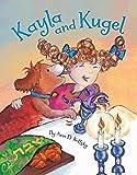 Kayla and Kugel (Kayla & Kugel)