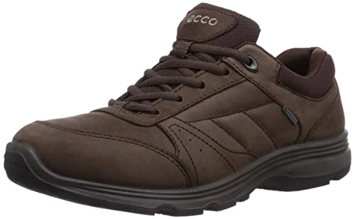 ECCO Light IV Espresso Fuego, Womens Running Shoes, Brown (Espresso  Fuego02192),
