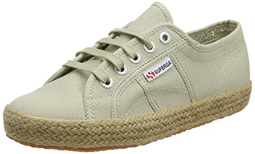 Superga 2750 Cotropeu, Zapatillas Unisex Adulto: Amazon.es: Zapatos y complementos