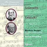 Romantic Piano Concerto Vol.47