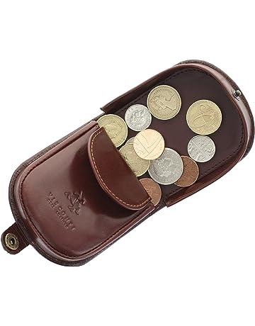 Monederos para hombre | Amazon.es