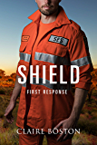 Shield (Blackbridge First Response Book 2)