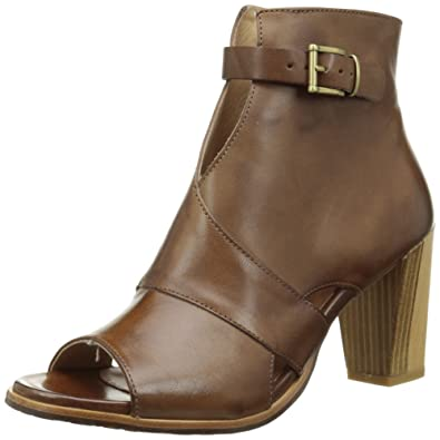 Neosens GLORIA 197 women's Low Boots in Wide Range Of Online Visit New Cheap Online FnymuBV4