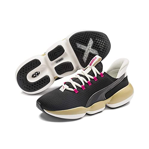 PUMA Mode XT Sweet Damen Sneaker: : Schuhe