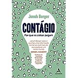 Contagio - Por que as Coisas Pegam (Em Portugues do Brasil)