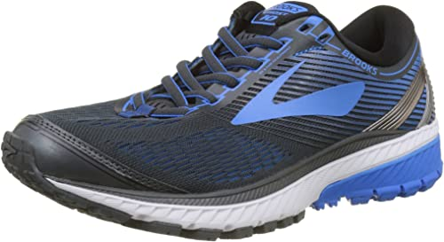 Brooks Men's Ghost 10 – Best Design