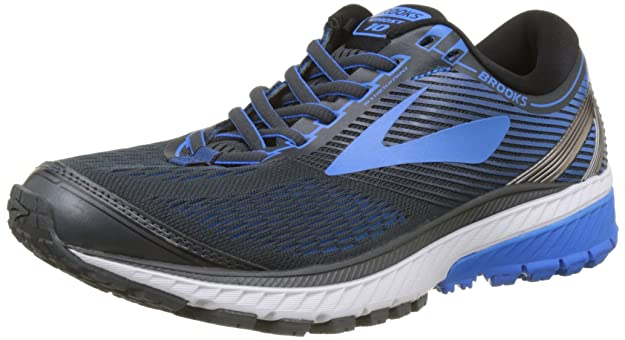 Brooks Men's Ghost 10 review