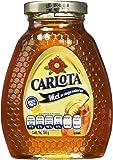 Carlota, Miel de abeja natural, 300 gramos