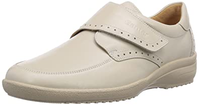 Katrin, Weite K, Womens Shoes Ganter