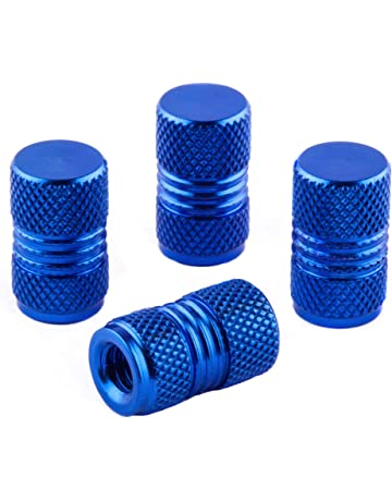 Air-conditioning Installation Auto Replacement Parts Creative High Quality Tire Valve Caps Plastic Presta Valve Cover For Road Fixed Gear Bike Tube Valve Stem Dust Cap