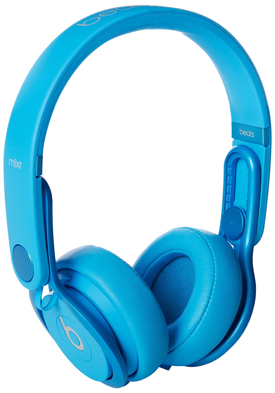 Beats By Dre Light Blue Beats by Dre 81...