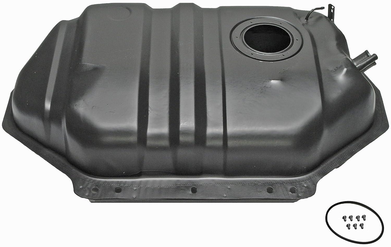Dorman 576-814 Fuel Tank