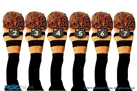 majek # 2, 3, 4, 5, 6, 7 híbrida Combo Pack rescate utilidad ...
