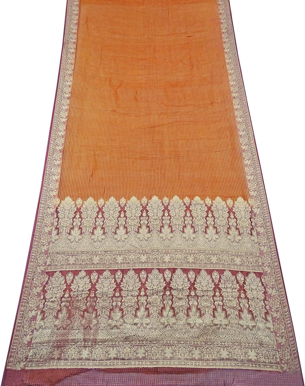 PEEGLI Dekorative Bluse Sari Green Latkans Crafting Perlen Quasten Versorgung N/ähen Von 1 Paar