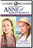 Amazon Com L M Montgomery S Anne Of Green Gables Fire