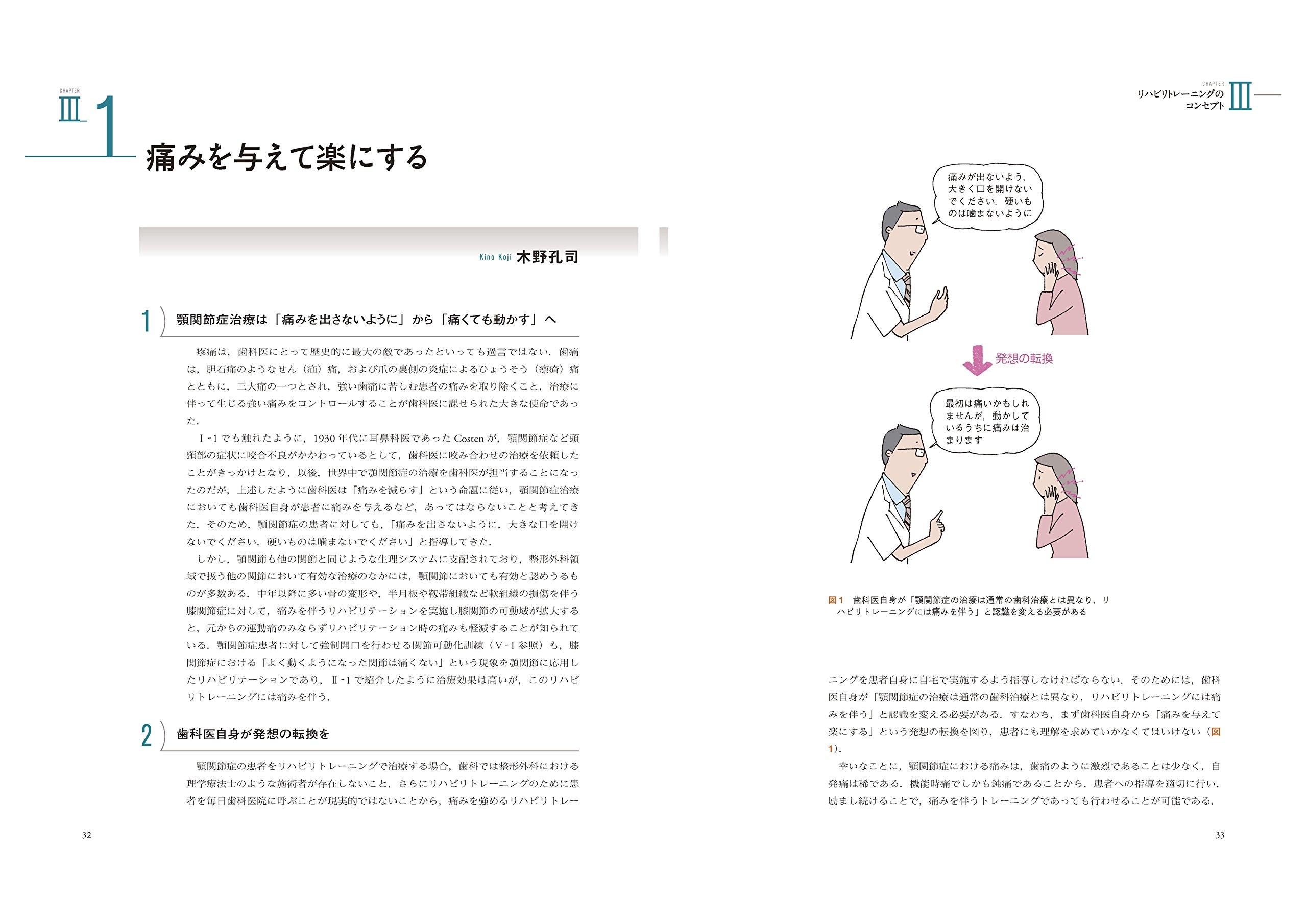 症 治療 関節 痛 額