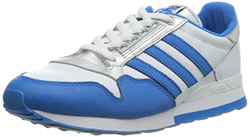 2f747d301 adidas Originals Mens ZX 500 Nigo Trainers  Amazon.co.uk  Shoes   Bags
