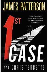 1st Case Kindle Edition