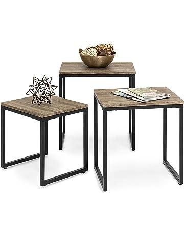 Nesting Tables Amazoncom