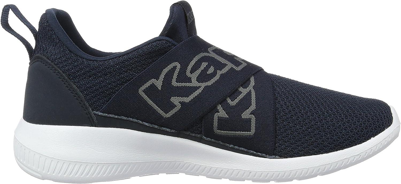 ONEYUAN Children Polar Bear Mountains Forest Kid Casual Lightweight Sport Shoes Sneakers Running Shoes
