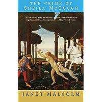 The Crime of Sheila McGough