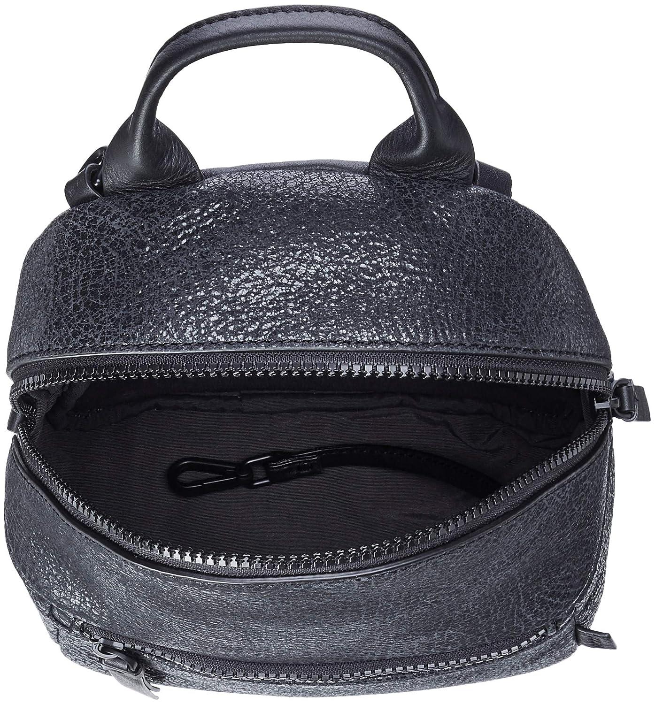 ECCO SP 3 Mini Backpack