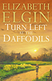 Turn Left at the Daffodils