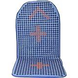 Acupressure Health Care System Acp Car Seat (Standard, Multicolor)