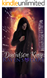 Raven's Hart (Haven Hart Book 7)