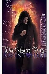 Raven's Hart (Haven Hart Book 7) Kindle Edition