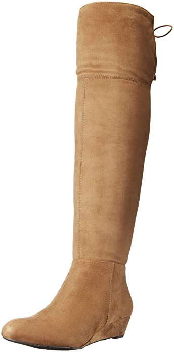 20182017 Boots Jessica Simpson Womens READE Riding Boot Sale Cheap