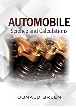 Automobile Science and Calculations