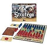 Diset Stratego - Original, juego de mesa 80516