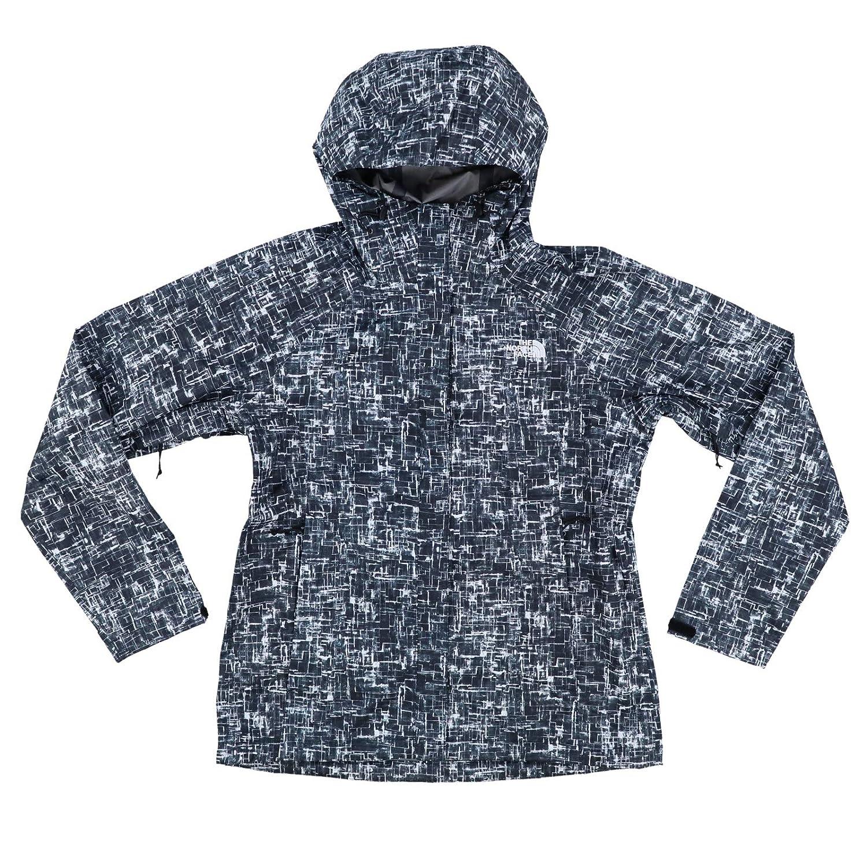 Top14  The North Face Women s Novelty Venture Full Zip Hooded Waterproof  Rain Jacket 81ff2c580