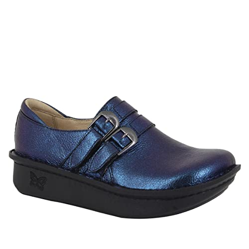 Zapatos Soporte Y Complementos Alli Mujer De Alegria Amazon xqPXUfC