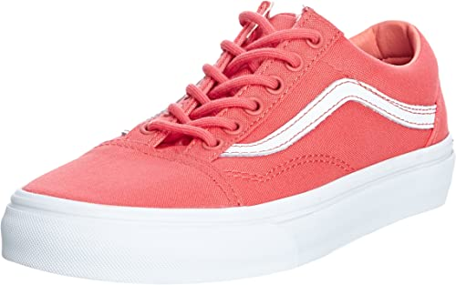 Vans U Old School (2 Tone), Baskets mode mixte adulte