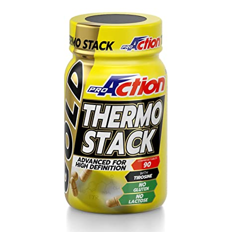 come prendere il tè thermogen maracuya per perdere peso