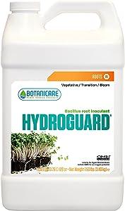 BotanicareHGC704080HydroguardBacillus Root Inoculant1-Gallon