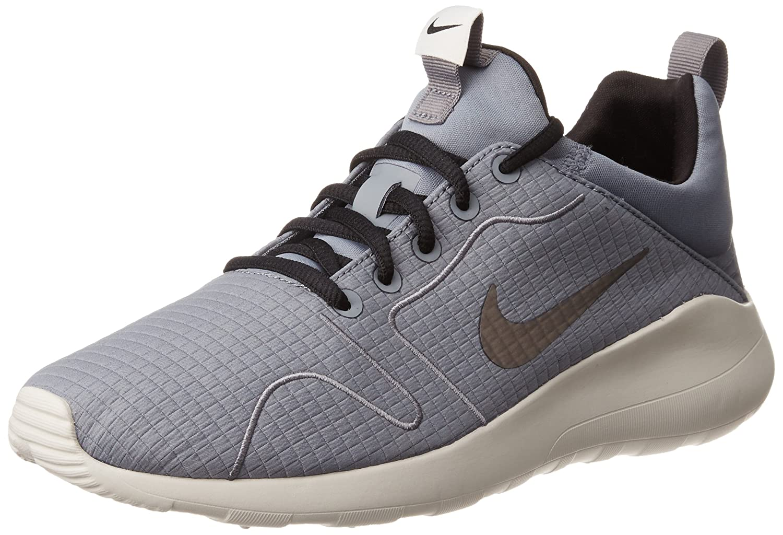 Nike Kaishi Herren Kaishi Nike 2.0 Prem Turnschuhe 5f7f94