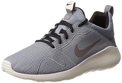new styles a09da e7dfe NIKE Men s Kaishi 2.0 Premium Shoe, ...