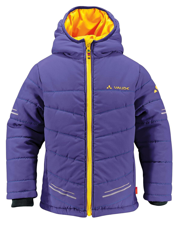 Vaude winterjacke 92