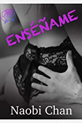 Enséñame (Spanish Edition) Kindle Edition