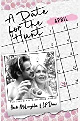 A Date for the Hunt (The Dating Series Book 4) Kindle Edition