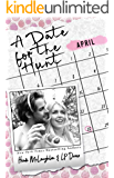 A Date for the Hunt (The Dating Series Book 4)