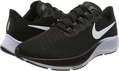 NIKE Air Zoom Pegasus 37, Zapatillas de Running Hombre: Amazon.es: Zapatos y complementos