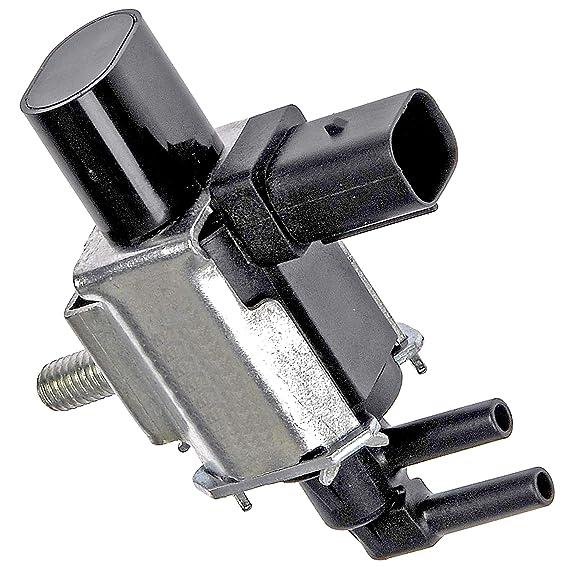 Amazon com: APDTY 022010 IMRC Intake Manifold Runner Control