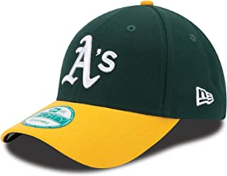 New Era MLB Home The League 9FORTY Adjustable Cap d3259c86fed4