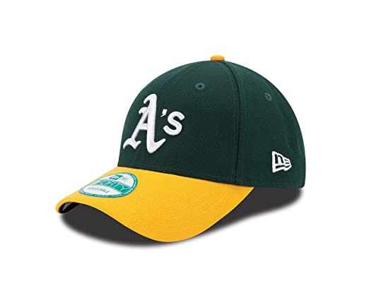 Gorra 9Forty The League A´s by New Era gorragorra de beisbol gorra