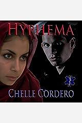 Hyphema Audible Audiobook