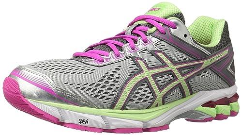 ASICS Women s GT-1000 4 Running Shoe